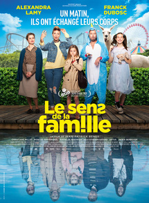 le_sens_de_la_famille-affiche.jpg