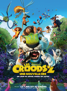 les_croods2-affiche.jpg