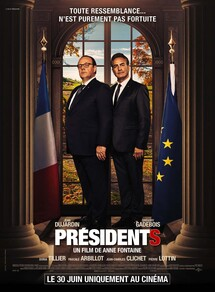presidents-affiche.jpg