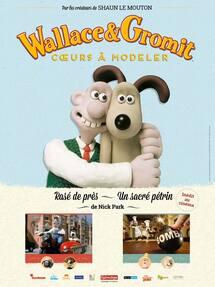 wallace_et_gromit-affiche.jpg