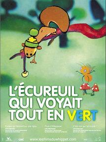 l_ecureuil_qui_voyait_tout_en_vert-affiche.jpg