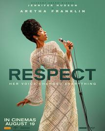 respect-affiche.jpg