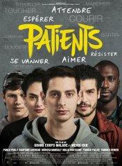 patients_affiche.jpg