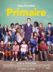 primaire_affiche.jpg