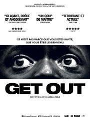get_out_affiche.jpg